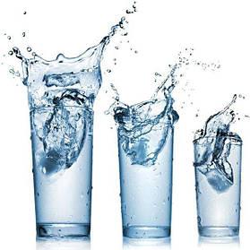 Что установить для очистки воды? Проточный фильтр или обратный осмос?