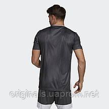 Футболка Tiro 19 Adidas для тренировок DP3534  , фото 2