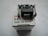 Толкатель кнопки включения прослушки канала в наушники DAC1848 для пульта Pioneer djm500