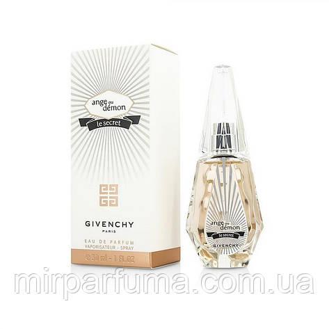 Парфюм женский Givenchy Ange Ou Demon Le Secret au de parfum 30 ml, фото 2