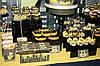 CANDY BAR в СТИЛЕ Batman, фото 2