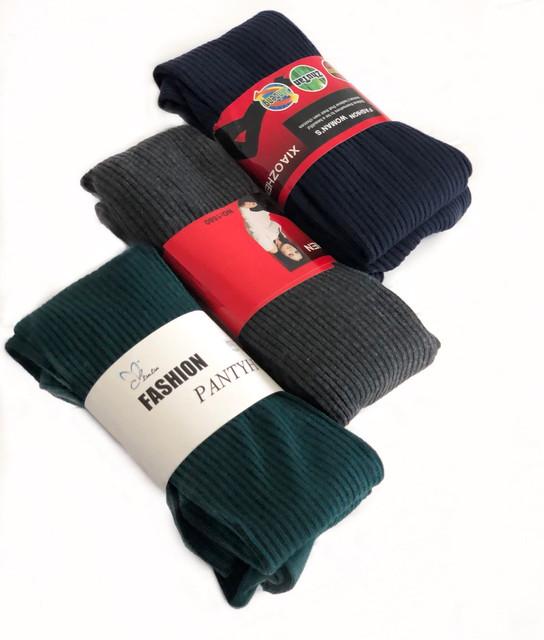 Лосины, колготы, носочки