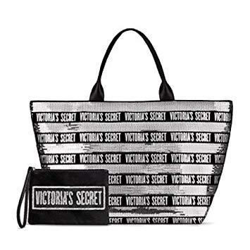 Victoria's Secret сумка и кошелек оригинал