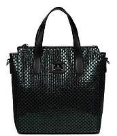 Женская сумка 5041 Green. Купить сумку женскую недорого, фото 1