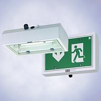Светильники аварийные светодиодные