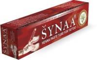 Паста для тату SYNAA 35 г 841028003716