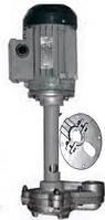 ПА-22 (ХА14-22М) Насос - помпа станочная для охлаждающих жидкостей СОЖ, фото 1