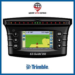 Курсоуказатель Trimble EZ-Guide 250 AG-15 L1
