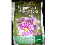 Инсектицид Регент 20Г (пр-во BASF, Германия), д.в. Фипронил  20г/кг.