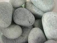 Камни для бани. Какие лучше выбрать?