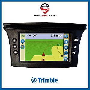 Система паралельного водіння Trimble 500