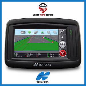 Система паралельного водіння TOPCON x14