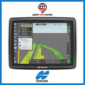 Система паралельного водіння TOPCON x35