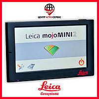Система параллельного вождения  LEICA mojoMINI2