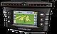 GPS Агронавигатор (курсоуказатель) EZ-Guide 250 (на трактор, опрыскиватель, комбайн), б/у, фото 3