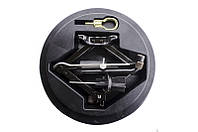 Набор автомобильный для замены колеса для Ford focus I (1998-2004)