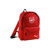 Рюкзак красный Арсенал