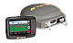Агронавигатор  TOPCON x14, фото 2
