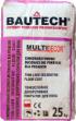 MULTIDECOR® Vertical exterior Декоративная штукатурка для наружной отделки стен