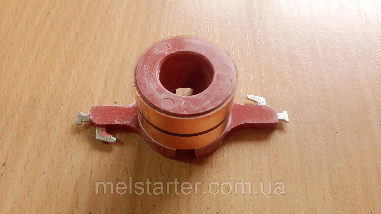 Контактные кольца ASL9038 (Delco Remy) 17.0*32.4*28.0
