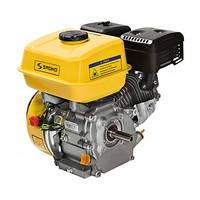 Двигатель бензиновый Sadko GE-200, производитель Sadko (Садко) Словения.