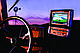 Gps навигатор для трактора (навигатор для поля, сельхоз навигатор)  RAVEN envizio pro, фото 2