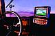 Gps навигатор для трактора (навигатор для поля, сельхоз навигатор)  Равен энвизио про, фото 2