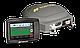 Gps навигатор для трактора (навигатор для поля, сельхоз навигатор)  Топкон 14, фото 2