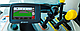 Gps навигатор для трактора (навигатор для поля, сельхоз навигатор)  Топкон 14, фото 4