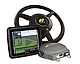 Gps навигатор для трактора (навигатор для поля, сельхоз навигатор)  Топкон 30, фото 4
