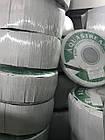 Капельная лента AQUASTREAM 6mil 20см (2000м) купить, фото 3