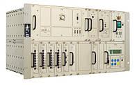 АКА «Кедр» — аппаратура каналов автоматики энергосистем