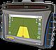 Курсовказівник (система паралельного водіння, агронавігатор) FM-750, фото 5