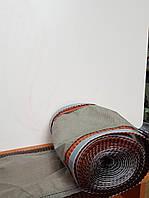 Лента коньковая Fox MR 240x5000 мм