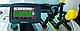 Курсовказівник (система паралельного водіння, агронавігатор) Топкон 14, фото 4