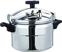 Скороварка Premium Line 20L Pressure Cooker