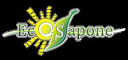 EcoSapone