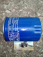 Фильтр топливный ГАЗ 3309 ВАЛДАЙ МТЗ ПАЗ ЮМЗ с Двиг. ММЗ 245 Фильтр тонкой очистки топлива РД032, фото 1
