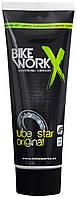 Смазка для подшипников BikeWorkx Lube Star Original (100 г)