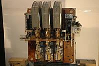 Автоматический выключатель АВМ 10 НВ 400А