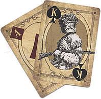 Игральные карты KA-BAR 9914, фото 1