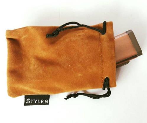 Газовая Зажигалка в Подарочной Упаковке, фото 3