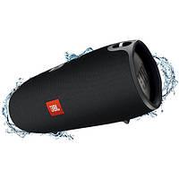 Беспроводная колонка JBL Xtreme Big Bluetooth! Реплика!
