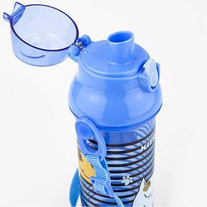 Бутылка для воды Kite K18-403 470мл., фото 2