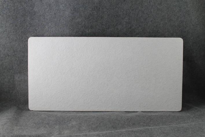 Філігрі кварцевий 1229GK6FIJA813, фото 2