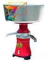 Сепаратор бытовой электрический «Мотор Сич 100-18»., фото 1