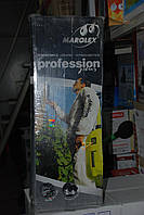 Oпрыскиватель Profession Plus 'Marolex' (побелка и покраска).