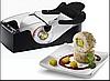 Машинка для приготовления суши и роллов Perfect Roll-Sushi, фото 2