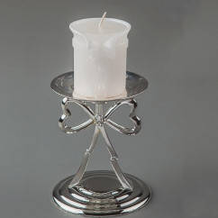 Весільна свічка 4