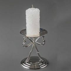 Весільна свічка 9
